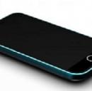 Cellulari: i pagamenti mobili sono più vicini