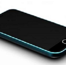 Cellulari. Pagamenti mobili