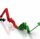 Prestiti: ancora in calo. Ripresa nel 2014