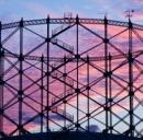 Gas e riscaldamento: altissimi consumi e problemi per la fornitura