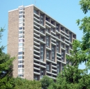 Mutui: crollo del mercato immobiliare in Lombardia