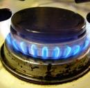 L'emergenza gas fa temere rincari per i consumatori