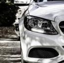 Assicurazione auto e decreto liberalizzazioni