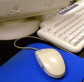 Internet adsl. Foto: morguefile.com