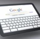 Google Nexus sarà sul mercato questa estate