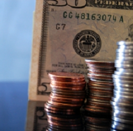 Conti deposito. Foto: morguefile.com