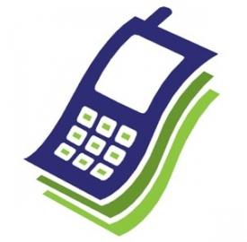 Il pagamento di beni tramite smartphone sta spopolando
