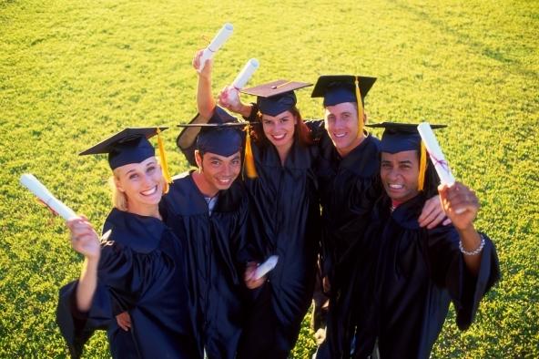 Carte di credito per universitari