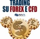 Forex: il libro per i traders