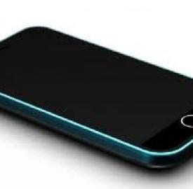 Cellulari smartphone senza crisi