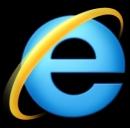 Pregi e difetti di Internet Explorer 9
