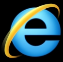 Problemi di sicurezza per il browser di MIcrosoft