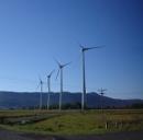 Per tutto il mondo energia rinnovabile