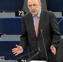 La Commissione europea controlla anche Telecom Italia