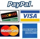 Sinergia tra PayPal e Blomming