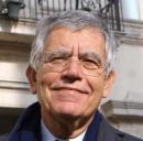 Il sottosegretario Gianfranco Polillo