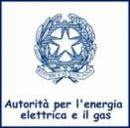 Autorità energia. Certificati bianchi