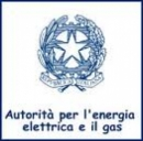 Aeeg: coi certificati bianchi va bene l'efficienza energetica
