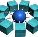 Si auspica una rete più libera