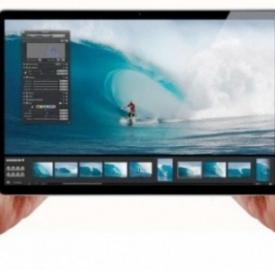 Il nuovo iPad 3