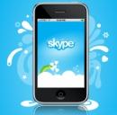 Skype è un software di matrice svedese