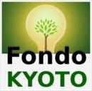 Finanziamenti Fondo Kyoto