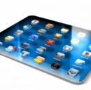 Venerdì 23 marzo uscirà in Italia l'iPad 3