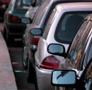 Tra due giorni al via la mediazione civile obbligatoria per assicurazione auto