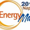 Appuntamento con energia rinnovabile con Enerymed