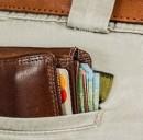 I vantaggi di una prepagata PayPal