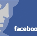 Moda Facebook: non avere troppi amici