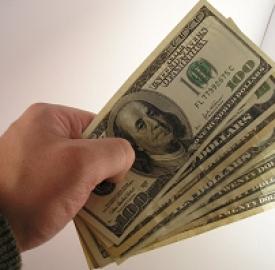 prestiti come affrontare le spese di un nuovo figlio
