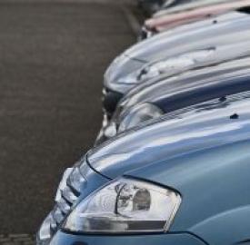 Assicurazione auto: confronto e preventivi