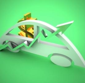 Assicurazione auto, carburanti, bollo.