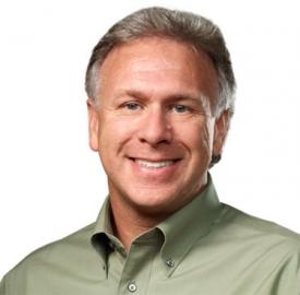 Philip Schiller di Apple