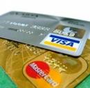 Diminuisce l'uso delle banconote