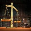 Oggi il via alla mediazione civile obbligatoria per assicurazione auto