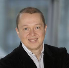 Il designer Marko Ahtisaari