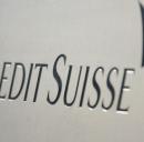 Credit Suisse ha sede a Zurigo