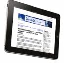 Prestiti per iPad3