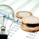 Truffe energia elettrica: nuove indagini