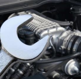 Assicurazione auto. Spese meccanico
