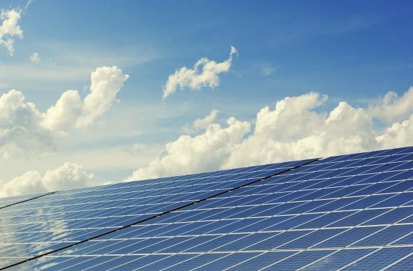 Impianti Fotovoltaici: in arrivo nuovi progetti