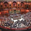 Soddisfazione del Governo per la fiducia al decreto liberalizzazioni