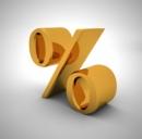 Il conto deposito tra successo e futuro incerto