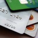 Carta-conto: a metà tra conto corrente e prepagata