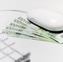 Con i conti on line si azzerano i costi