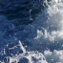 Il mare e l'energia rinnovabile