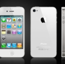 L'iPhone 4S di Apple vanta funzioni all'avanguardia