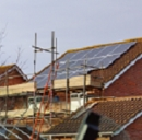 Quinto Conto Energia Fotovoltaico